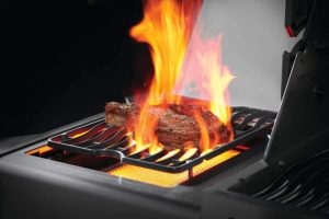 best outdoor gas grills for sale