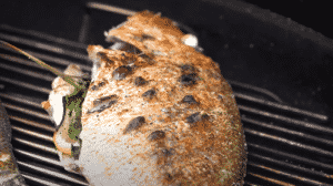 best answer how can grill fish without foil